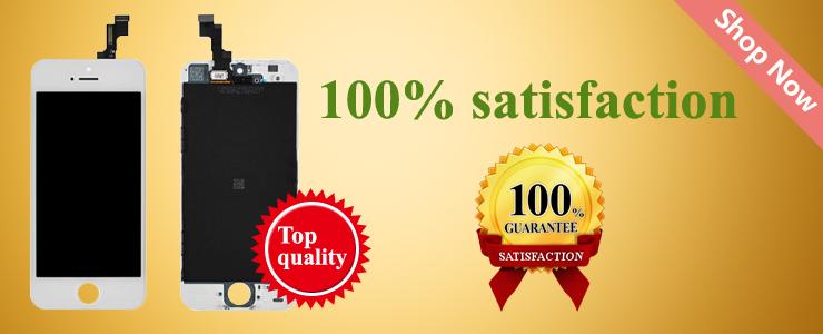 IT Mobile Parts Ltd | Vendita online all'ingrosso di ricambi e
