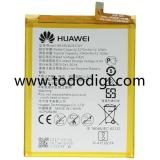 BATTERIA ORIGINALE HB386483ECW+ PER HUAWEI MAIMANG 5 / NOVA PLUS / HONOR 6X GR5 2017 / G9 PLUS / MATE 9 LITE