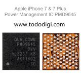 PICCOLO POWER IC PMD9645 PER IPHONE 7G 4.7 / IPHONE 7 PLUS 5.5