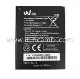 BATTERIA ORIGINALE PER WIKO SUNNY 3 PLUS K200