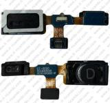 EAR SPEAKER ALTOPARLANTE PER SAMSUNG GALAXY S4 I9195